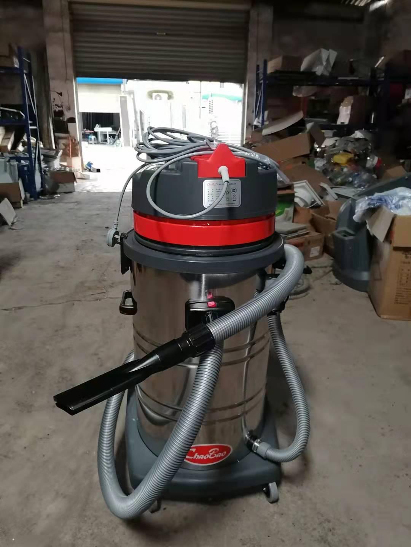 工业吸尘吸水机价格